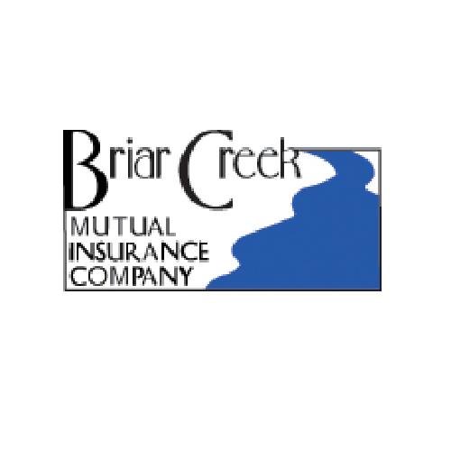 Briar Creek Mutual