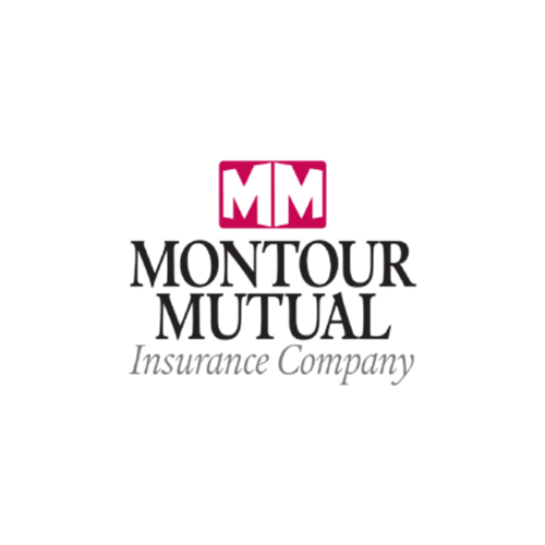 Montour Mutual Insurance