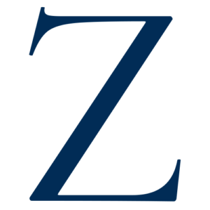 Zimmer Insurance Agency, Inc. - Icon